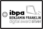 BFDA_Awards_Seals_SILVER_highres