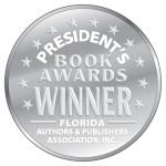 FAPA-Awards Decal-Silver